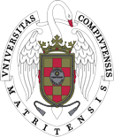 UCM (Universidad Complutense de Madrid)